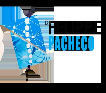 Clinica Dr Felippe Pacheco Logo